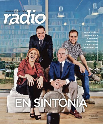 Suplemento-Radio-1-all