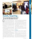 Quietly Acquiring - Acquire Digital - Page 2