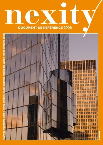 investissements - Paper Audit & Conseil