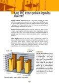 IMS TEHNOLOGIJA GRAÃ¿ENJA - Ideassonline.org - Page 4