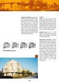 IMS TEHNOLOGIJA GRAÃ¿ENJA - Ideassonline.org - Page 6
