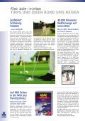 Urlaub in Deutschland Urlaub in Deutschland - Seite 4