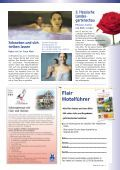 Urlaub in Deutschland Urlaub in Deutschland - Seite 5