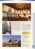 Urlaub in Deutschland Urlaub in Deutschland - Seite 7