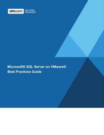 sql_server_best_practices_guide