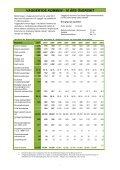 Förvaltningsberättelse 2011 - Vaggeryds kommun - Page 4