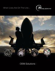 Brochure (PDF, 5.5 MB) - WIKA