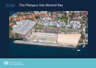 Presentation Slides - 23 July 2013 (PDF - 1.49 MB) - Sydney ...