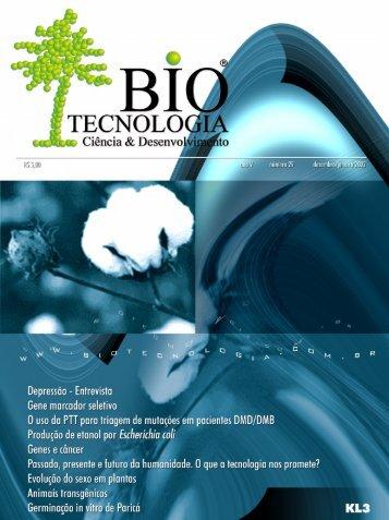 Untitled - Biotecnologia