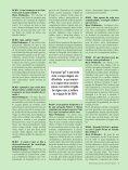 Untitled - Biotecnologia - Page 5