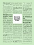 Untitled - Biotecnologia - Page 7