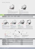 Шлема REEBOK-CCM 2011 - Page 7