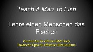 Lehre einen Menschen das Fischen Teil 5 und Zusatzmaterial.pdf