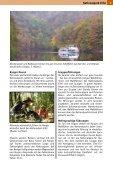 Nationalpark - Seite 6