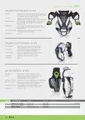 Защитная экипировка REEBOK-CCM 2011 - Page 5