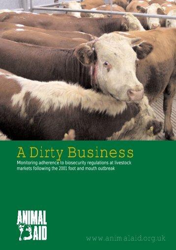 PDF version - Animal Aid