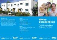 Wohn - WIM Wiesbadener Immobilienmanagement GmbH