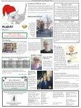 2011 december nr 9 side 1-12 - Christianshavneren - Page 2