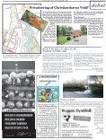 2011 december nr 9 side 1-12 - Christianshavneren - Page 4