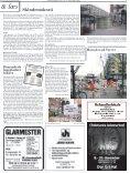 2011 december nr 9 side 1-12 - Christianshavneren - Page 5