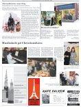 2011 december nr 9 side 1-12 - Christianshavneren - Page 6