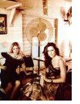 Women Who Rock - Tripod - Page 3