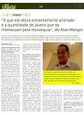 Gazeta - Brasil Imperial - Page 6