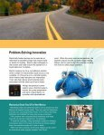 PUMPING ASPHALT - Viking Pump - Page 3