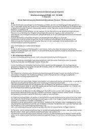 Strahlenschutzgesetz BGBl. II Nr. 191/2006 - RTaustria