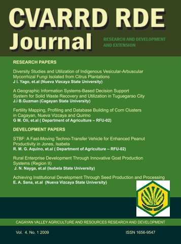 download the full article here - EISRJC
