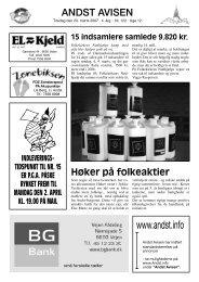 uge 12 – 2007.pdf - Andst
