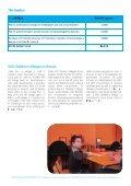 SOS VILLAGES D'ENFANTS MONDE • 37, rue Glesener • L-1631 ... - Page 4