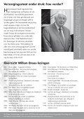 Willem Drees-lezing - Page 2