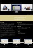 TOPSIMMacro Economics - game solution ag - Seite 2