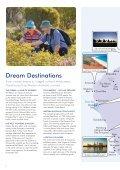 Western Australia's - Page 4