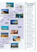 Western Australia's - Page 5