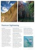 Western Australia's - Page 7