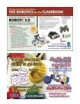 May/June - Vol 69, No 8 - International Technology and Engineering ... - Page 3