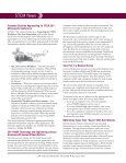 May/June - Vol 69, No 8 - International Technology and Engineering ... - Page 6
