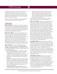May/June - Vol 69, No 8 - International Technology and Engineering ... - Page 7