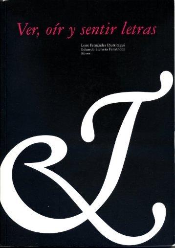 La tipografía como signo de identidad visual corporativa