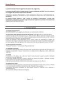 SCHEMA DI SCHEDA SINTETICA - AXA Assicurazioni - Page 5