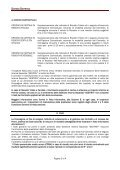 SCHEMA DI SCHEDA SINTETICA - AXA Assicurazioni - Page 7