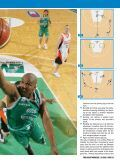 Secondary Fastbreak - Page 2