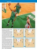 Secondary Fastbreak - Page 3