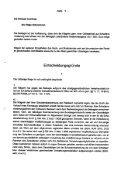 Eingegangen - Seite 3