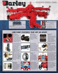 Injection Packing Butterfly Valves Self-Locking Discharge Valves ...