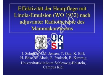WO 1932 - Wcenter.de
