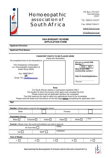 2015 bursary application forms pdf. Black Bedroom Furniture Sets. Home Design Ideas