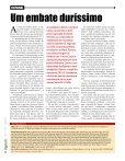 PG13_N135_SETEMBRO_2014.pdf - Page 2